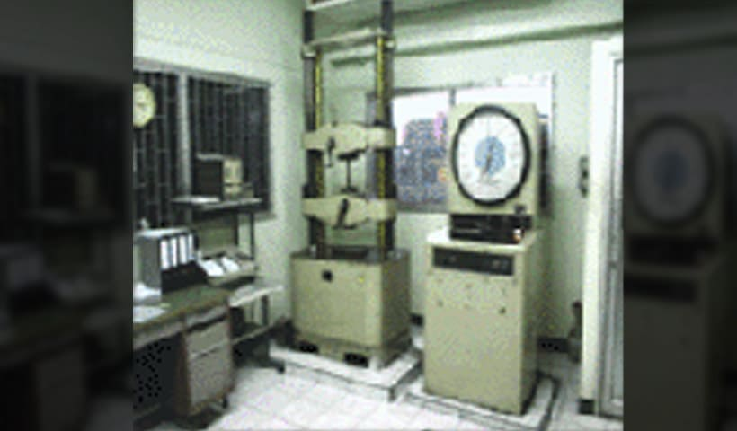 MECHANICAL TEST LAB IMG 01